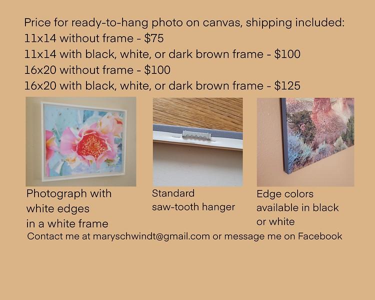 Price list photo.jpg