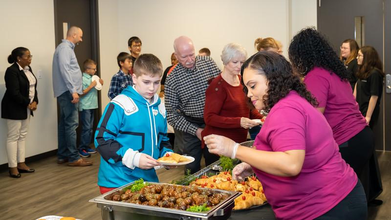 Special Needs Volunteer Appreciation Dinner Feb 2020 - JWK-2418.jpg