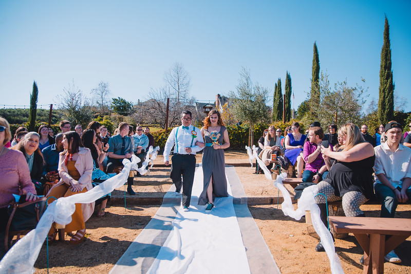 T and K Ceremony (15 of 94).jpg