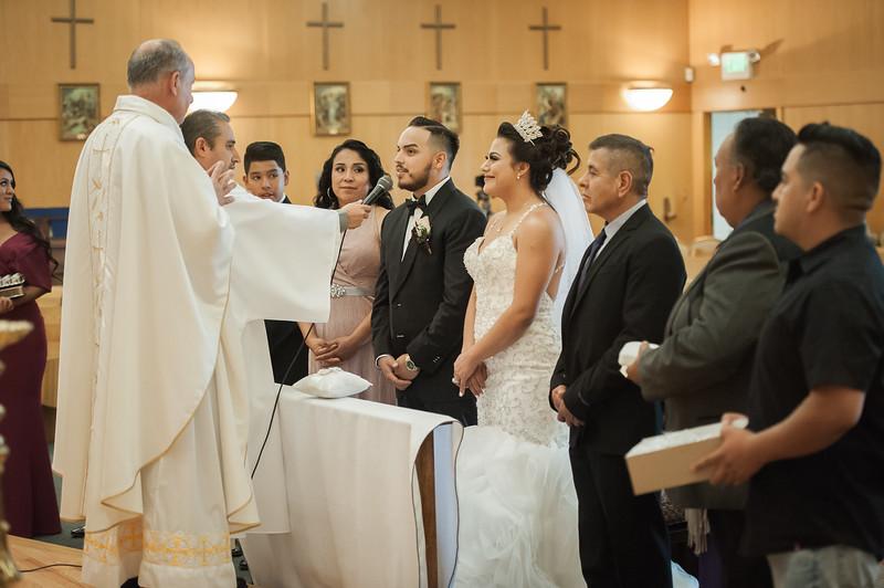 Valeria + Angel wedding -137.jpg