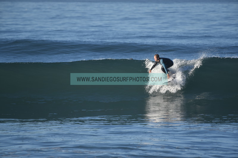Beacons Beach Surf Photos 12/8/18