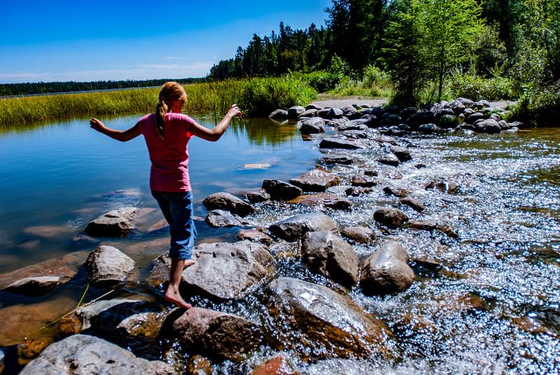 Lake Itasca-4.jpg