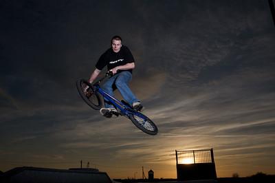2009-ride