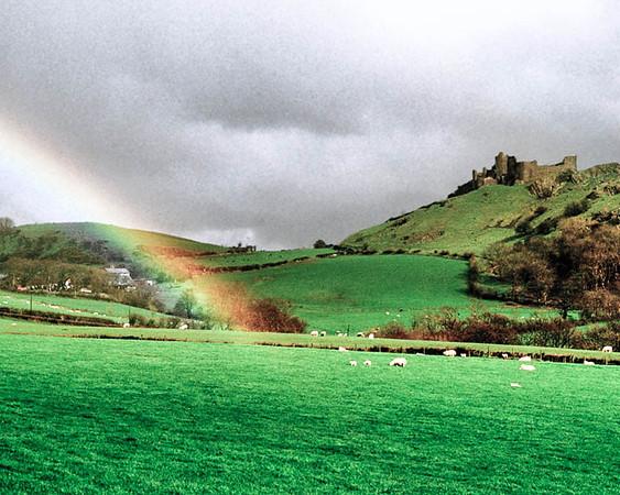 Rainbow Scot ruinssilver.jpg