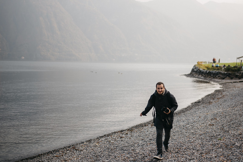 Lake Com &  Lake Lugano Adventure-376.jpg