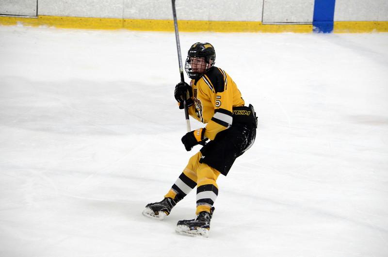 171202 Junior Bruins Hockey-197.JPG