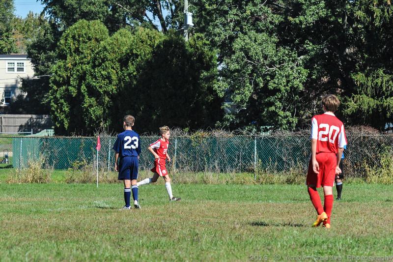 2016-10-15_ASCS-Soccer_v_StEdmond@RockfordParkDE_10.jpg