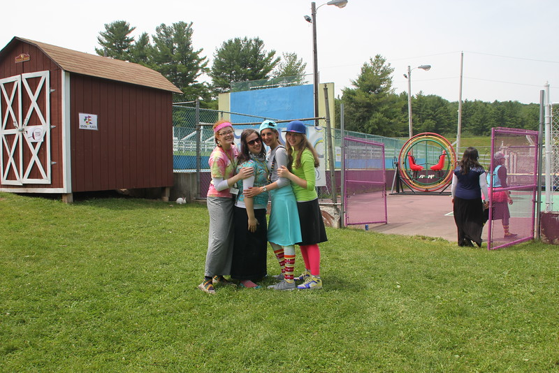 kars4kids_thezone_camp_GirlDivsion_SpecialEvents_VisitingDay (540).JPG
