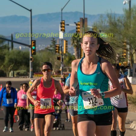 Be Tucson 2016
