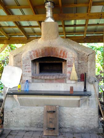 Florida: Micanopy