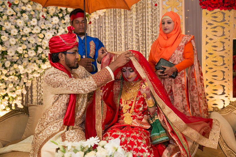Z.M.-0896-Wedding-2015-Snapshot.jpg