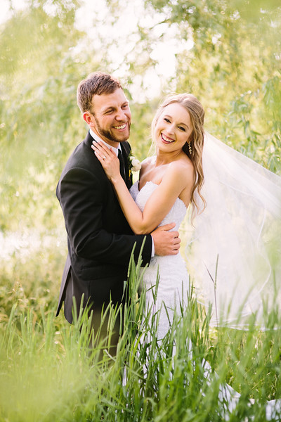 skylar_and_corey_tyoga_country_club_wedding_image-579.jpg