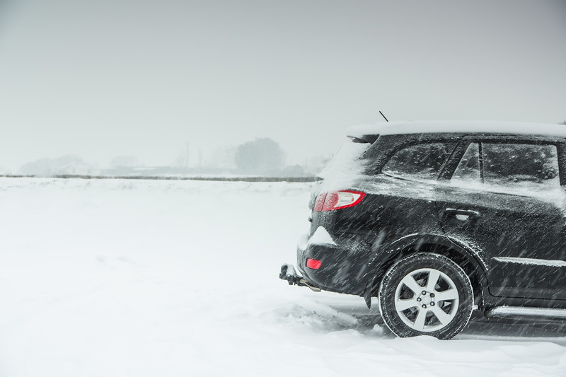 Snow-Exminster-1688.jpg