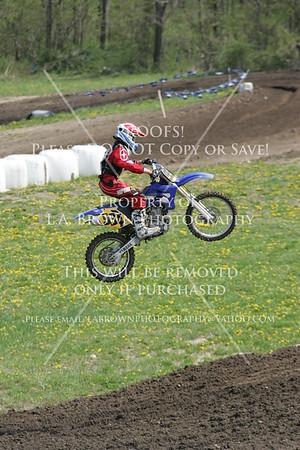 Moto1_Race4_250_Amateur
