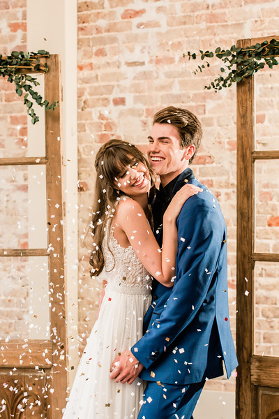 New Orleans Styled Shoot at The Crossing-122.jpg