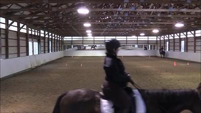 TSRC 2019-03-21 Wildfire Farm Video
