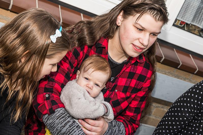 Familie Smetsers-9294.jpg