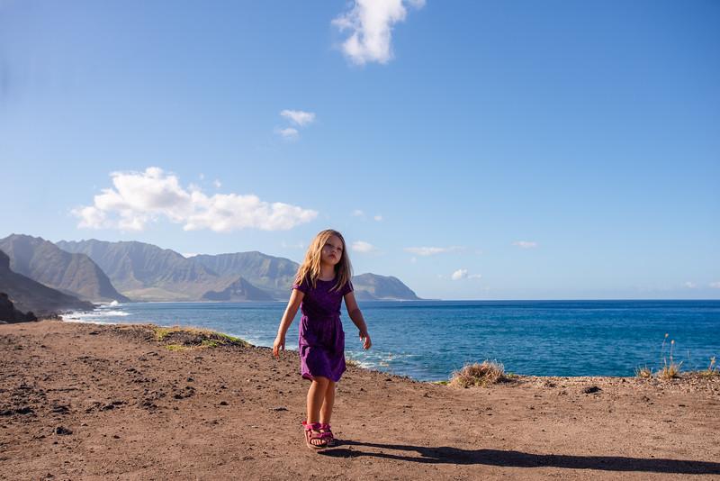 Hawaii2019-797.jpg