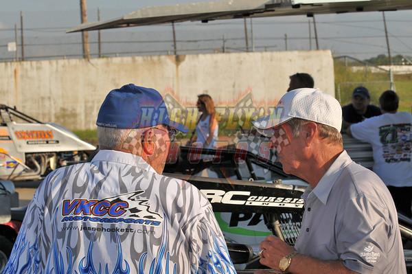 8-16-2008 Jesse Hockett Lakeside