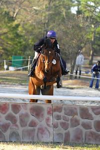 2008-03-12 USEA Horse Trial
