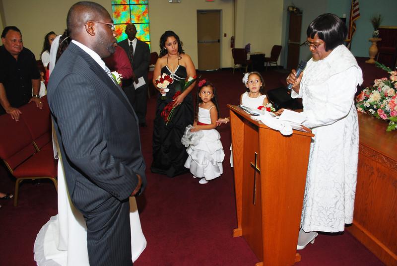 Wedding 10-24-09_0325.JPG
