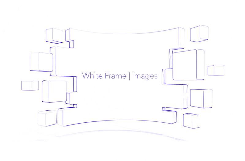 WFIAB010.jpg