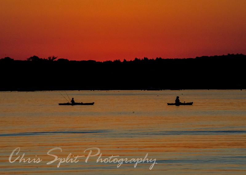 sunset sept 28 mon beach-6.jpg