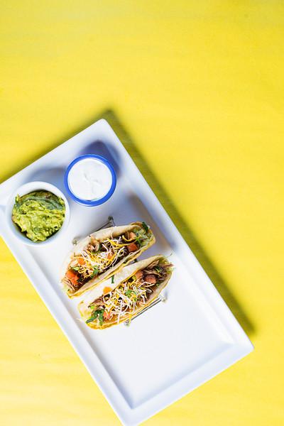 Pancho's Burritos 4th Sesssion-230.jpg