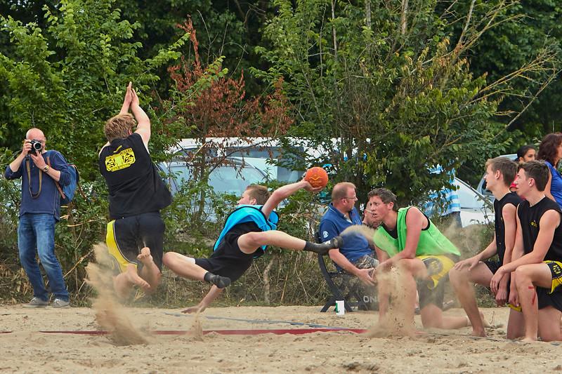 Molecaten NK Beach Handball 2015 dag 2 img 155.jpg
