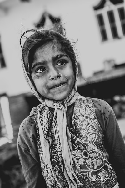 Portraits of India (21 of 42).jpg