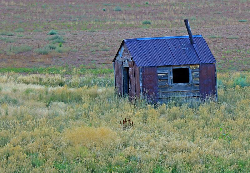 Cabin IMG_4774.jpg