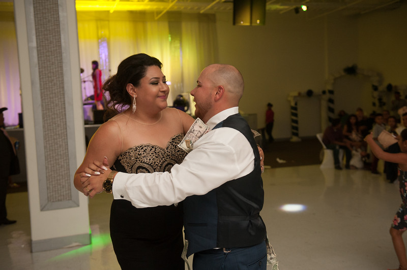 Estefany + Omar wedding photography-1199.jpg