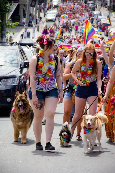pride2017IMG_4336.jpg