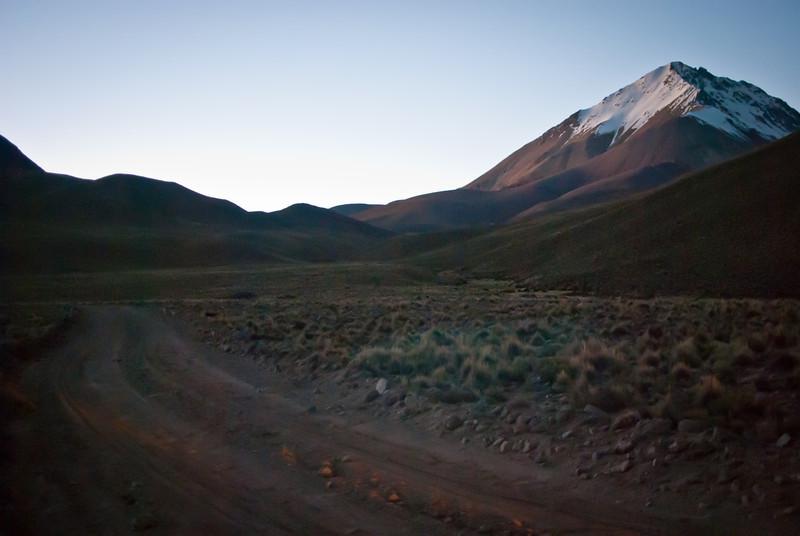 Tupiza to Uyuni 20120529 (5).jpg