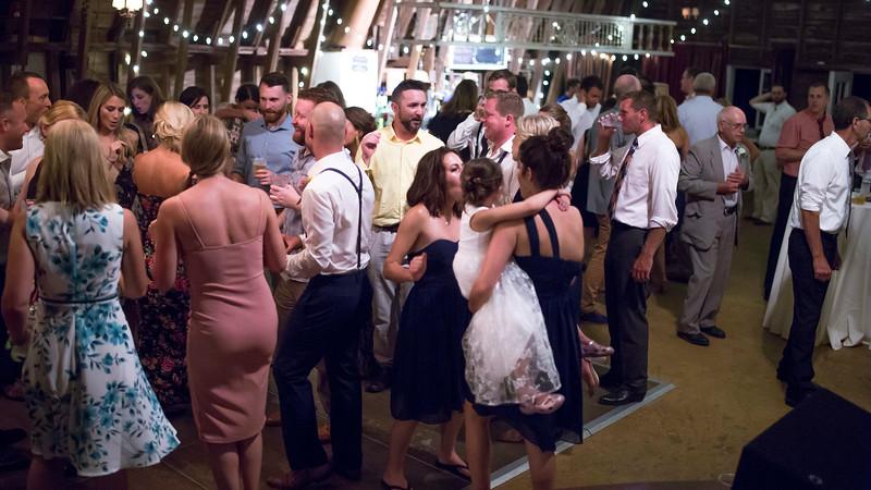 Garrett & Lisa Wedding (880).jpg