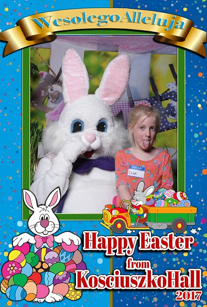 Shooska_Easter_20170401_021458.jpg