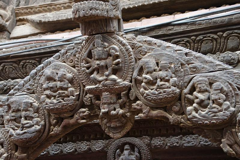 nepal 2011 (298 of 382).jpg