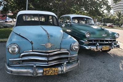 Cuba 2012/1