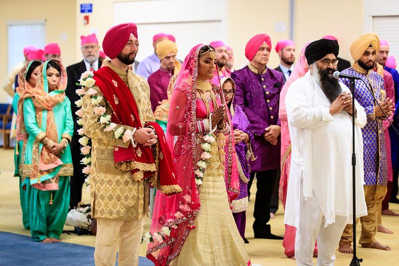Neelam_and_Matt_Gurdwara_Wedding-1436.jpg