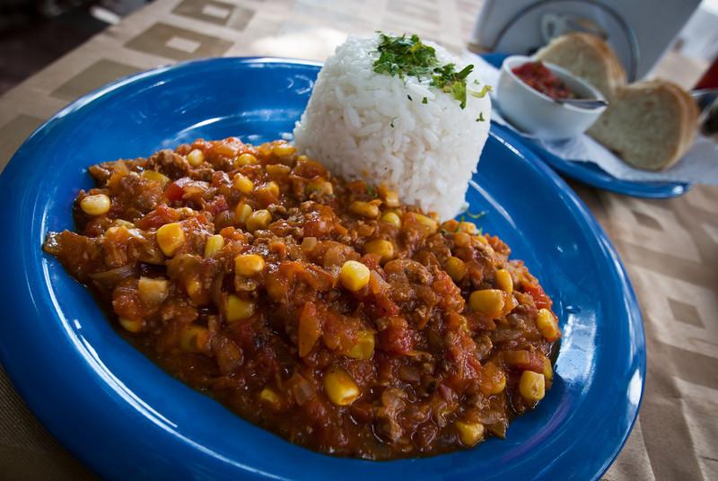 Atacama 201202 Food 10.jpg