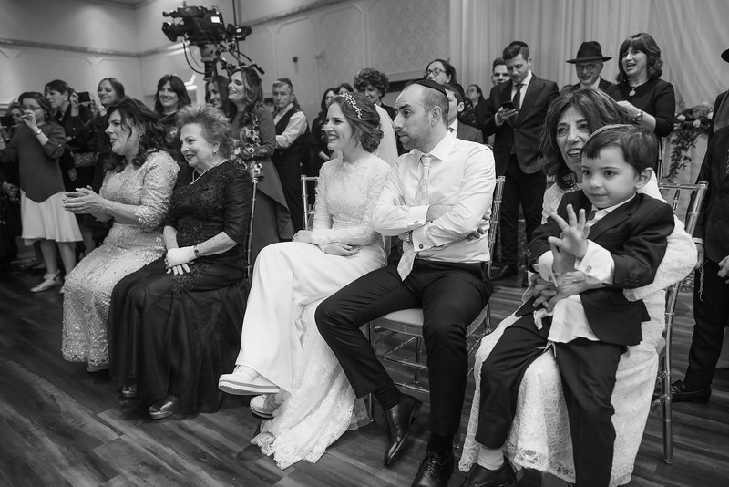 Miri_Chayim_Wedding_BW-782.jpg