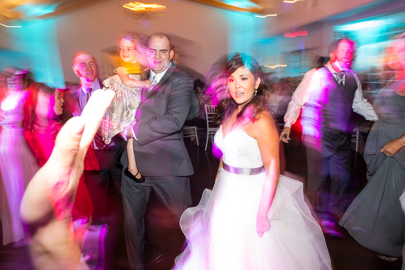 20170929_Wedding-House_1110.jpg