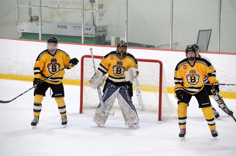 171202 Junior Bruins Hockey-059.JPG