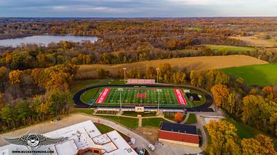 11-4-2018 Northwest School