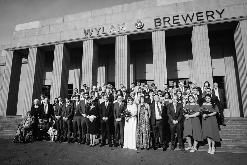 Mannion Wedding - 219.jpg