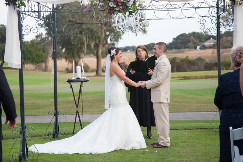 wedding-410.jpg