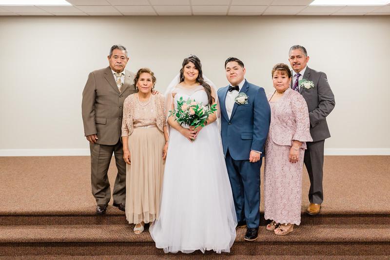 © 2015-2020 Sarah Duke Photography_Herrera Wedding_-458.jpg