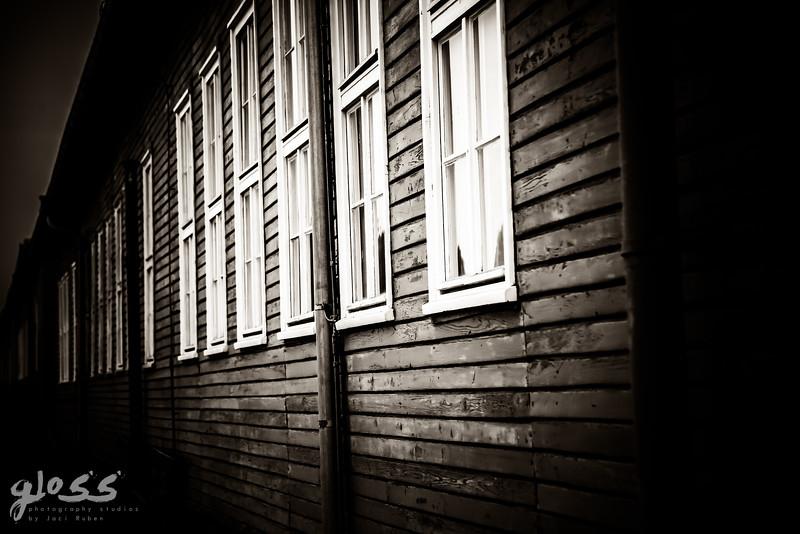 gloss photography studios ©-536.jpg
