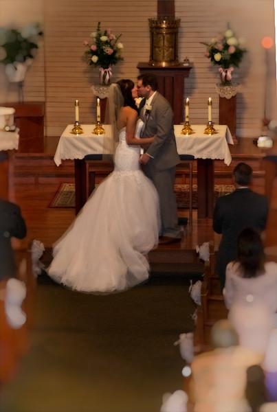 Kohnen Wedding Eric and Alex  20170506-12-55--7063.jpg