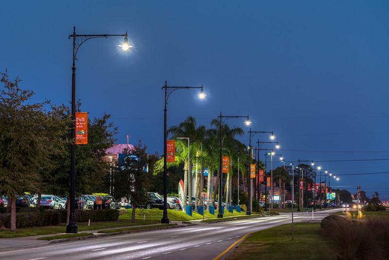 Spring City - Florida - 2019-136.jpg